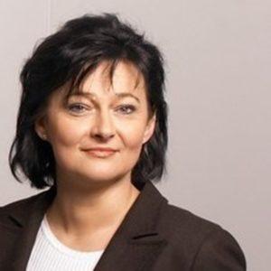 Iwona Jackowska