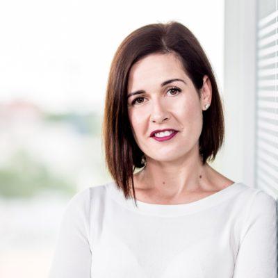 Barbara Najgebaur