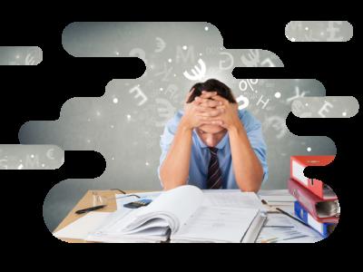 Dług technologiczny – czym jest i jak nim zarządzać?