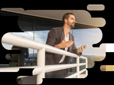 3 elementy skutecznego zarządzania przedsiębiorstwem