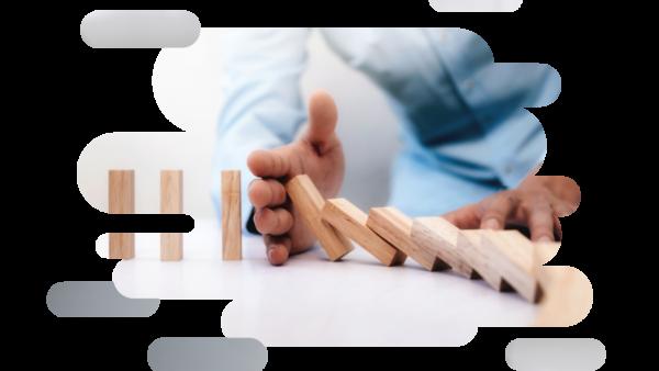 Proces zmian w organizacji - różne typy osobowości wpływające na przemiany