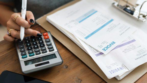 Weryfikacja czynnego podatnika VAT – obowiązek każdego przedsiębiorcy